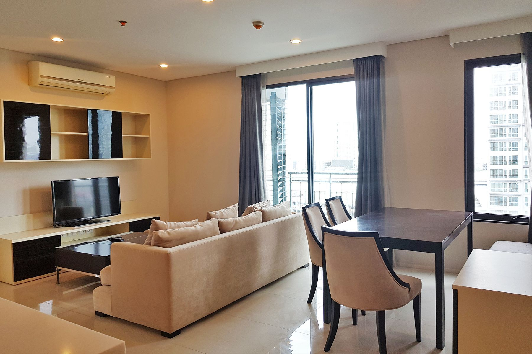List Sotheby's International Realty Thailand | Sell Buy Rent
