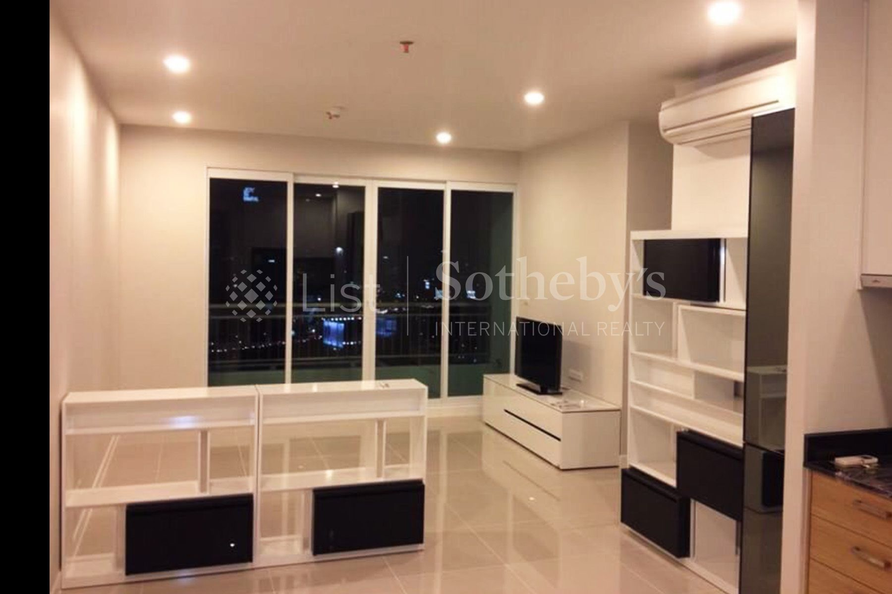 the-circle-makkasan-for-sale-and-rent 6
