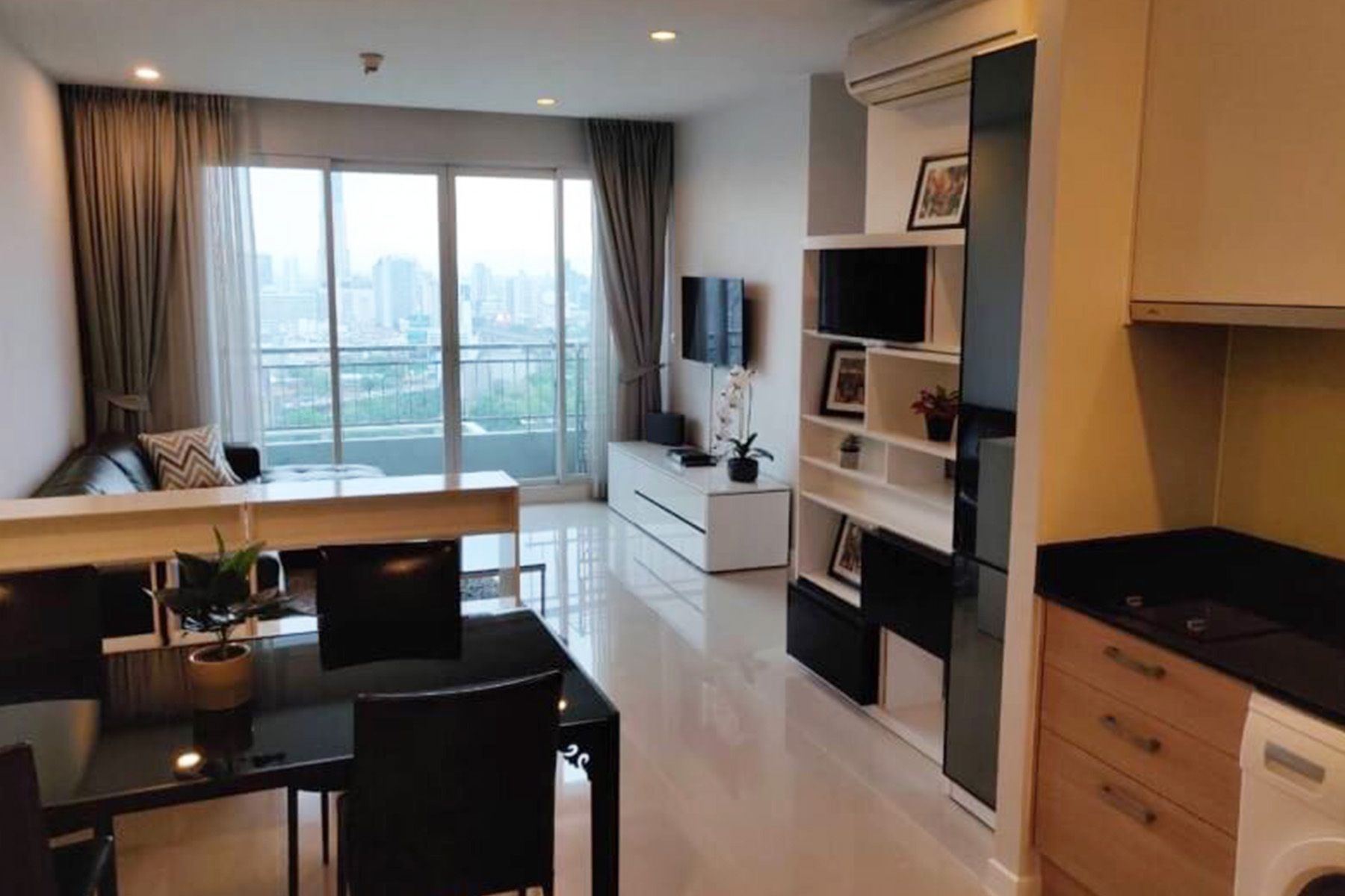 the-circle-makkasan-for-sale-and-rent 1