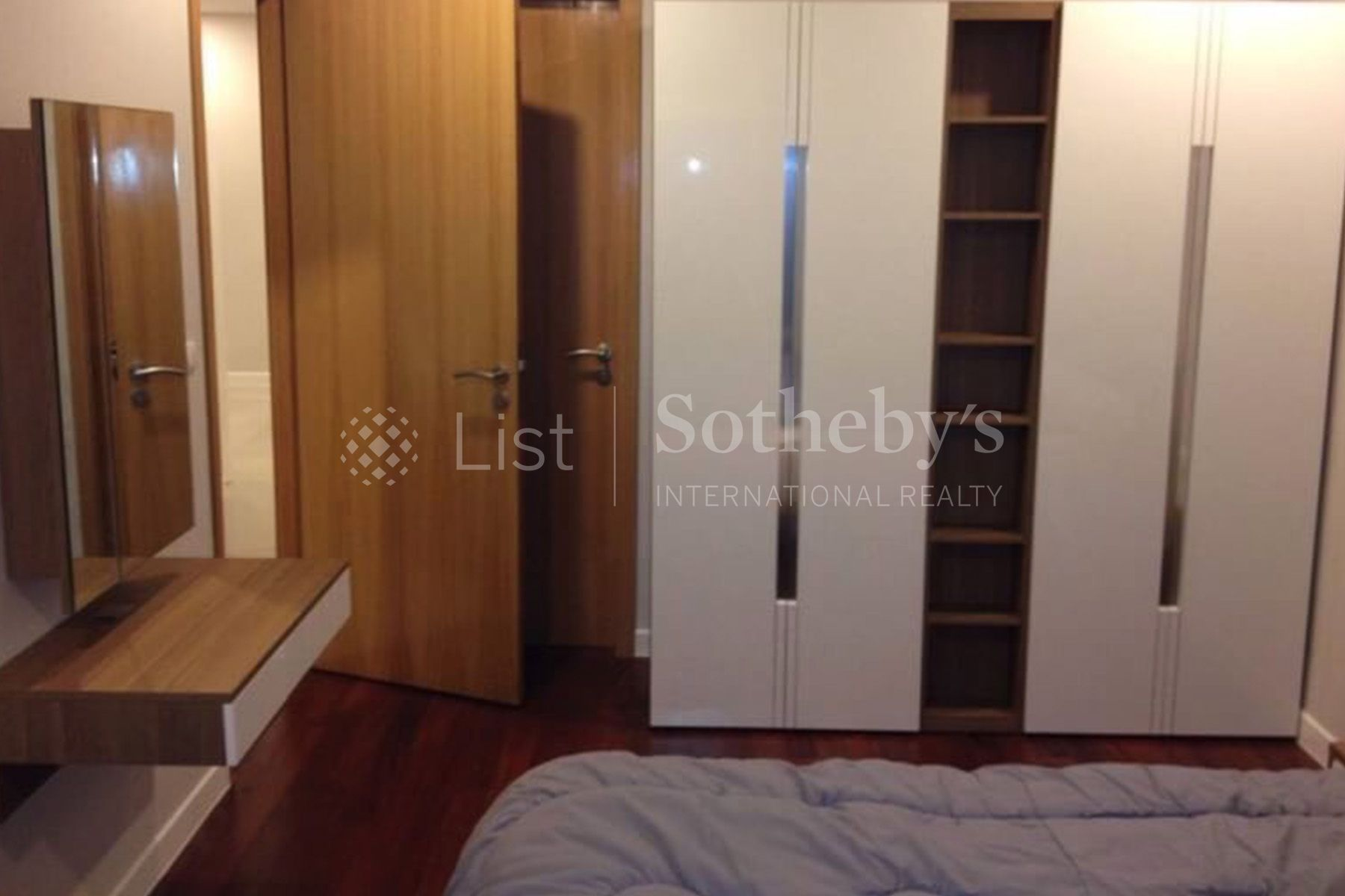 the-circle-makkasan-for-sale-and-rent 2