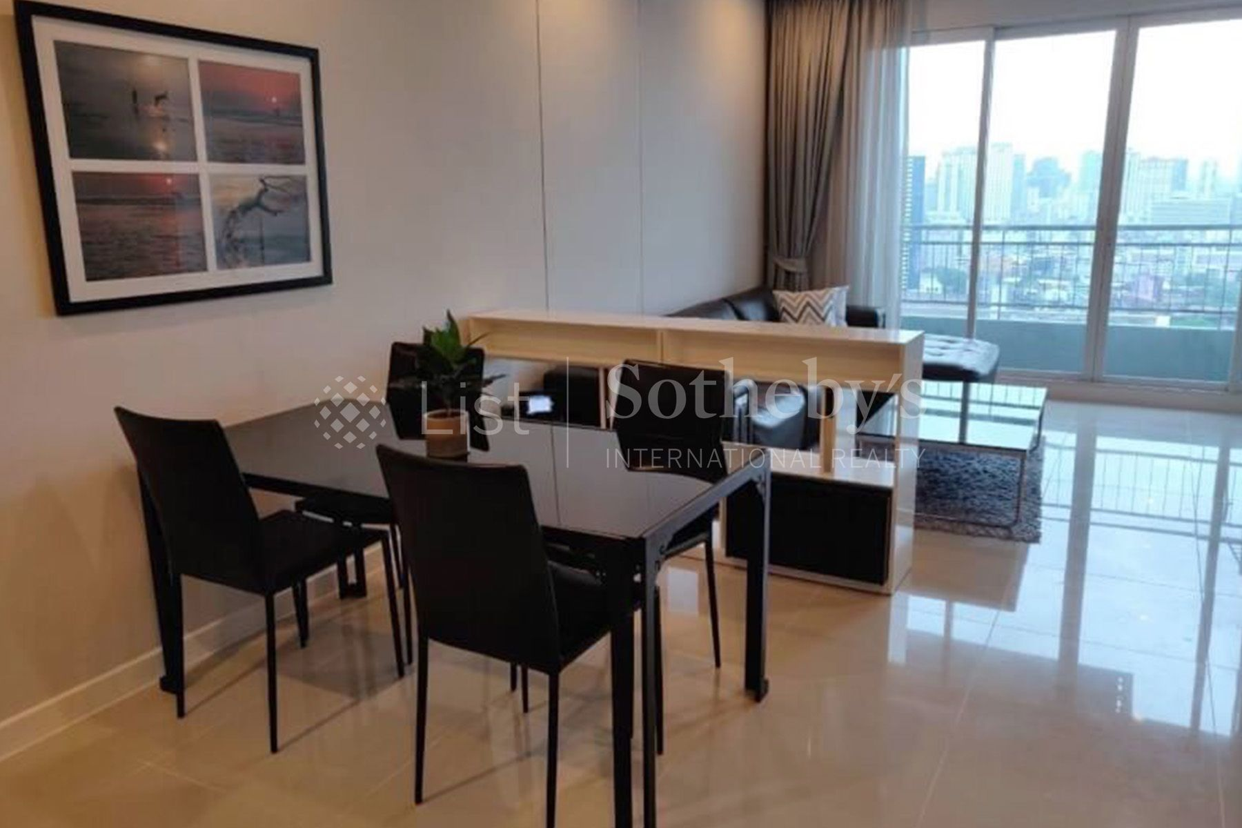 the-circle-makkasan-for-sale-and-rent 5