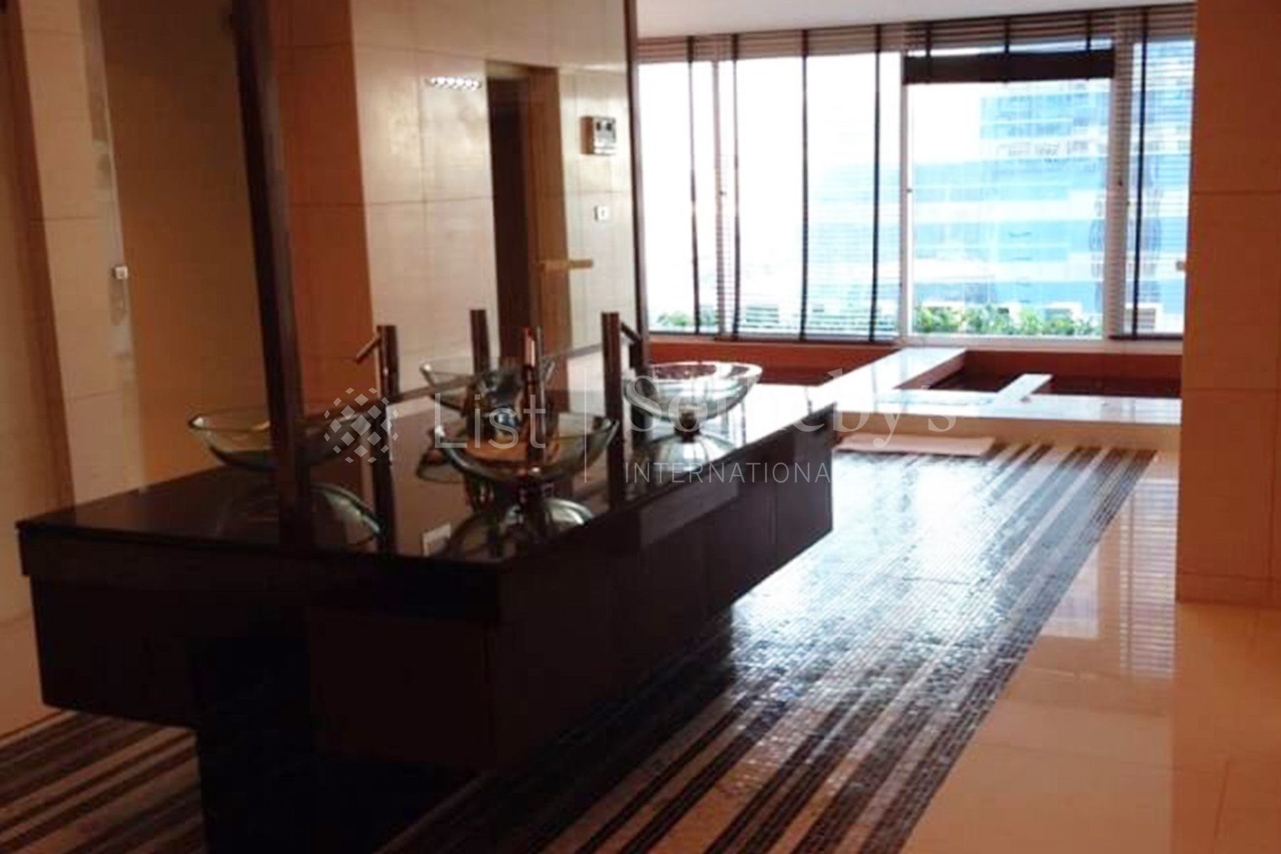the-circle-makkasan-for-sale-and-rent 4