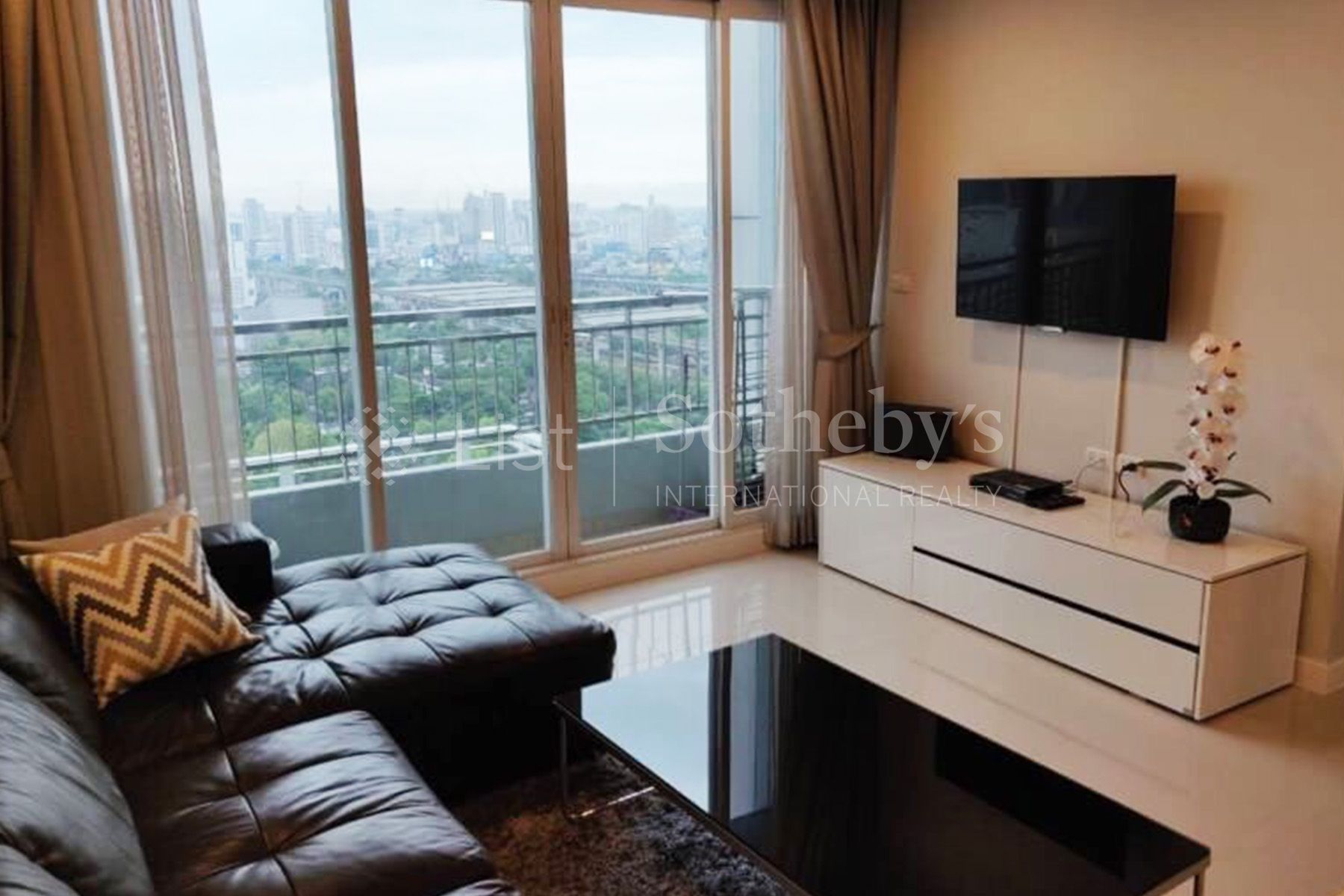 the-circle-makkasan-for-sale-and-rent 7