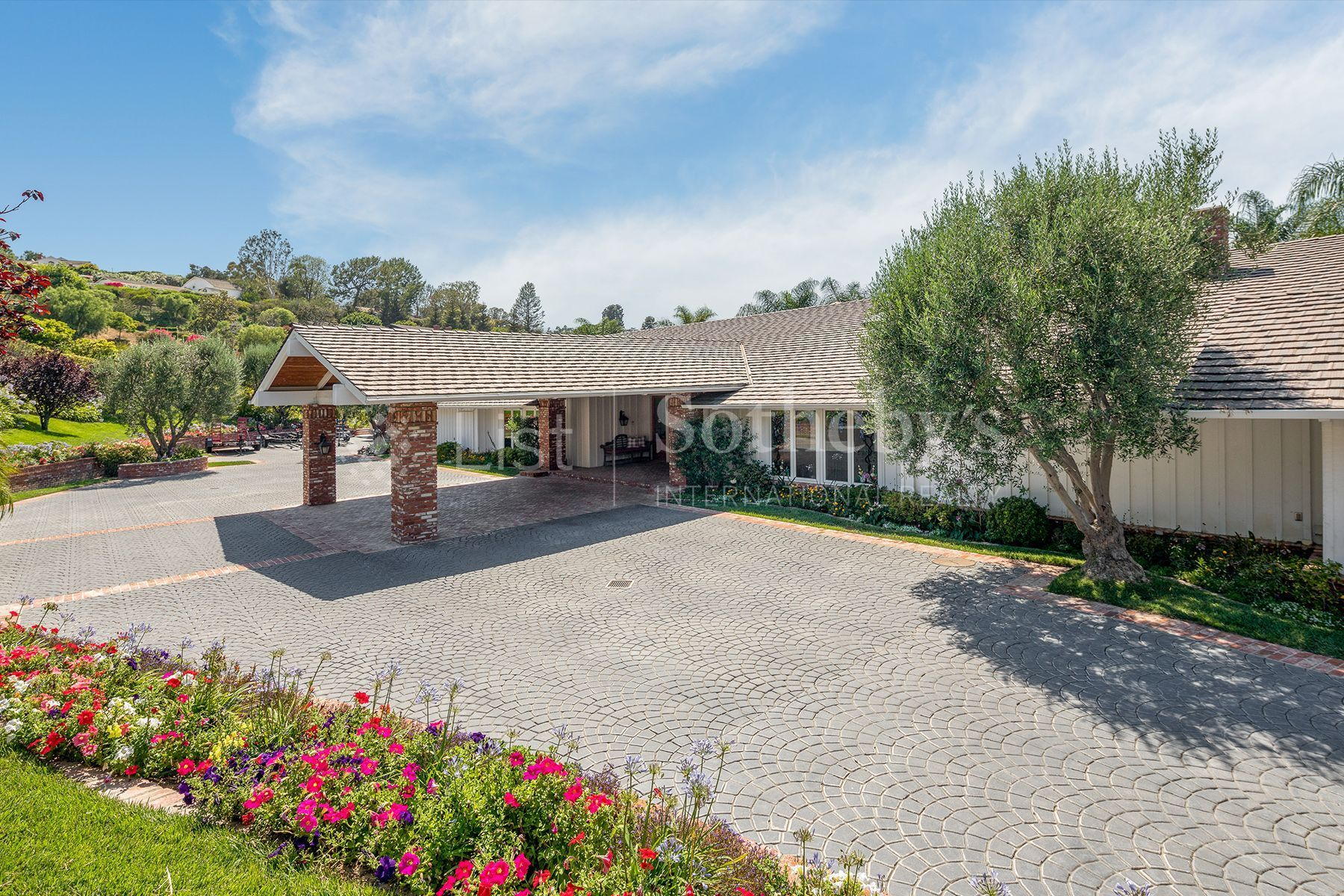 35-saddleback-road-rolling-hills-ca-90274 20