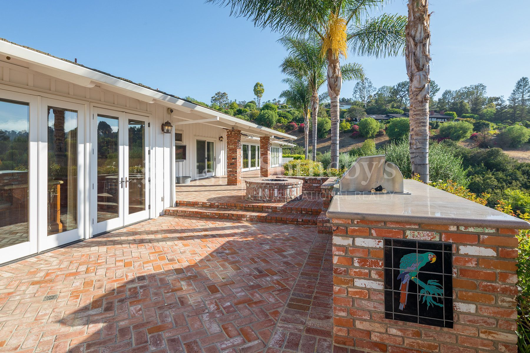 35-saddleback-road-rolling-hills-ca-90274 12