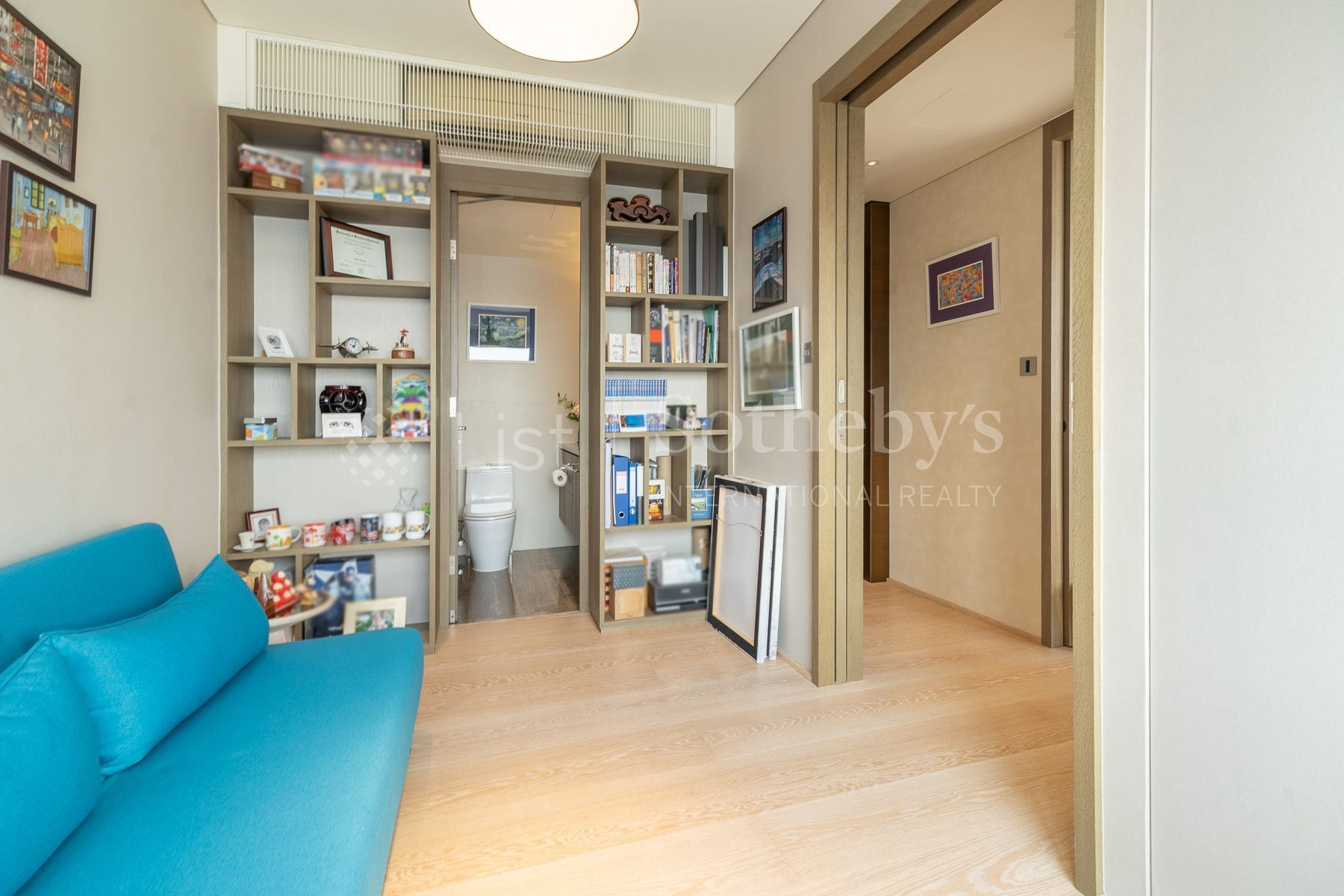 marinella-9-welfare-road-aberdeen-hongkong 7