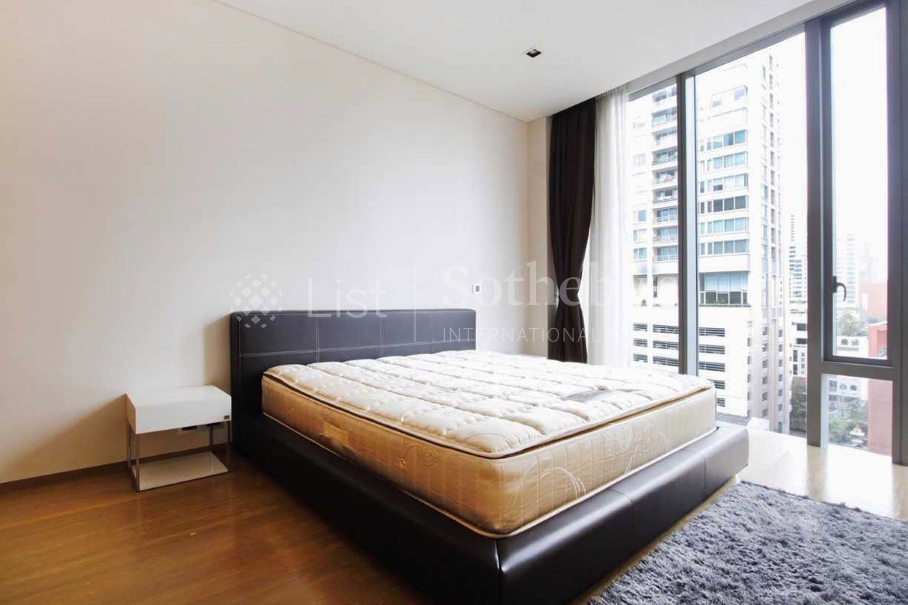saladaeng-residences-for-rent 8
