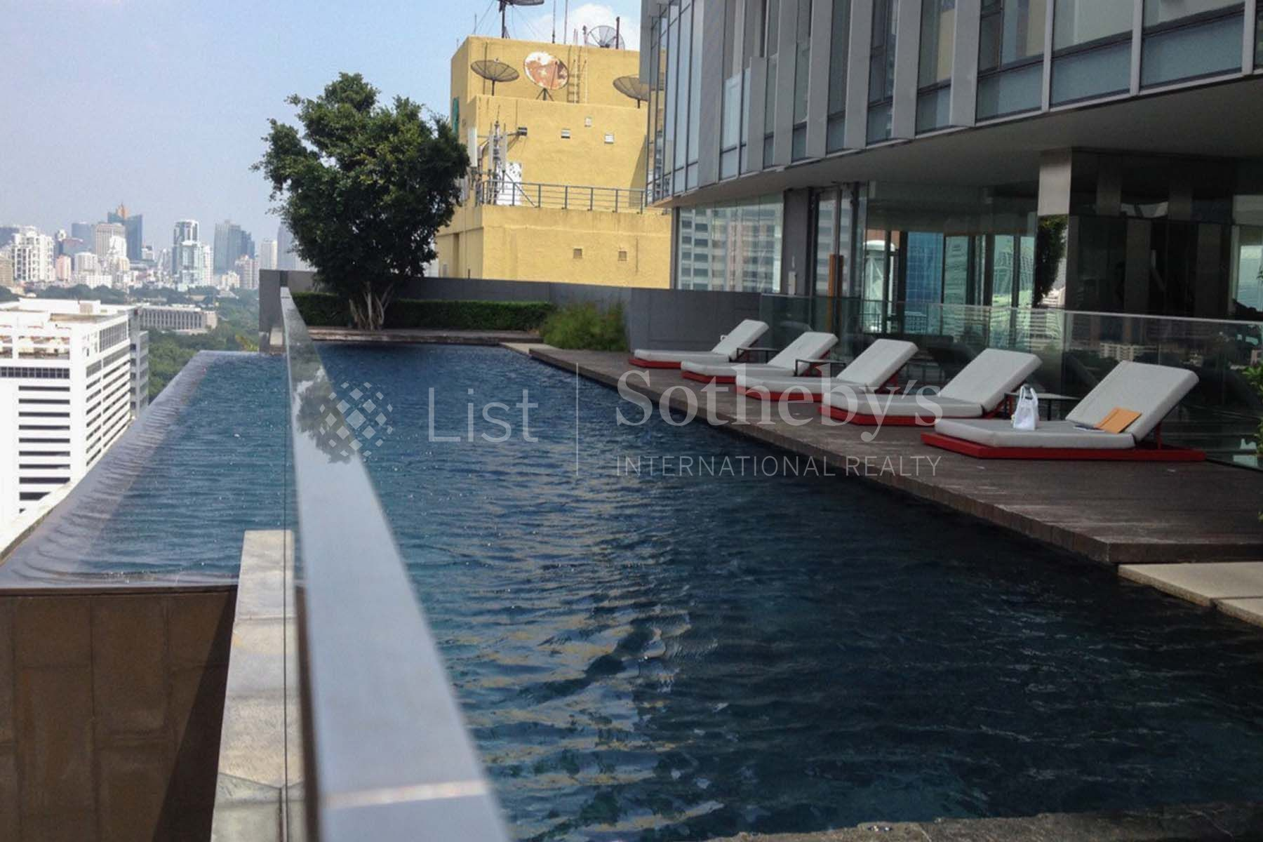 saladaeng-residences-for-rent 2