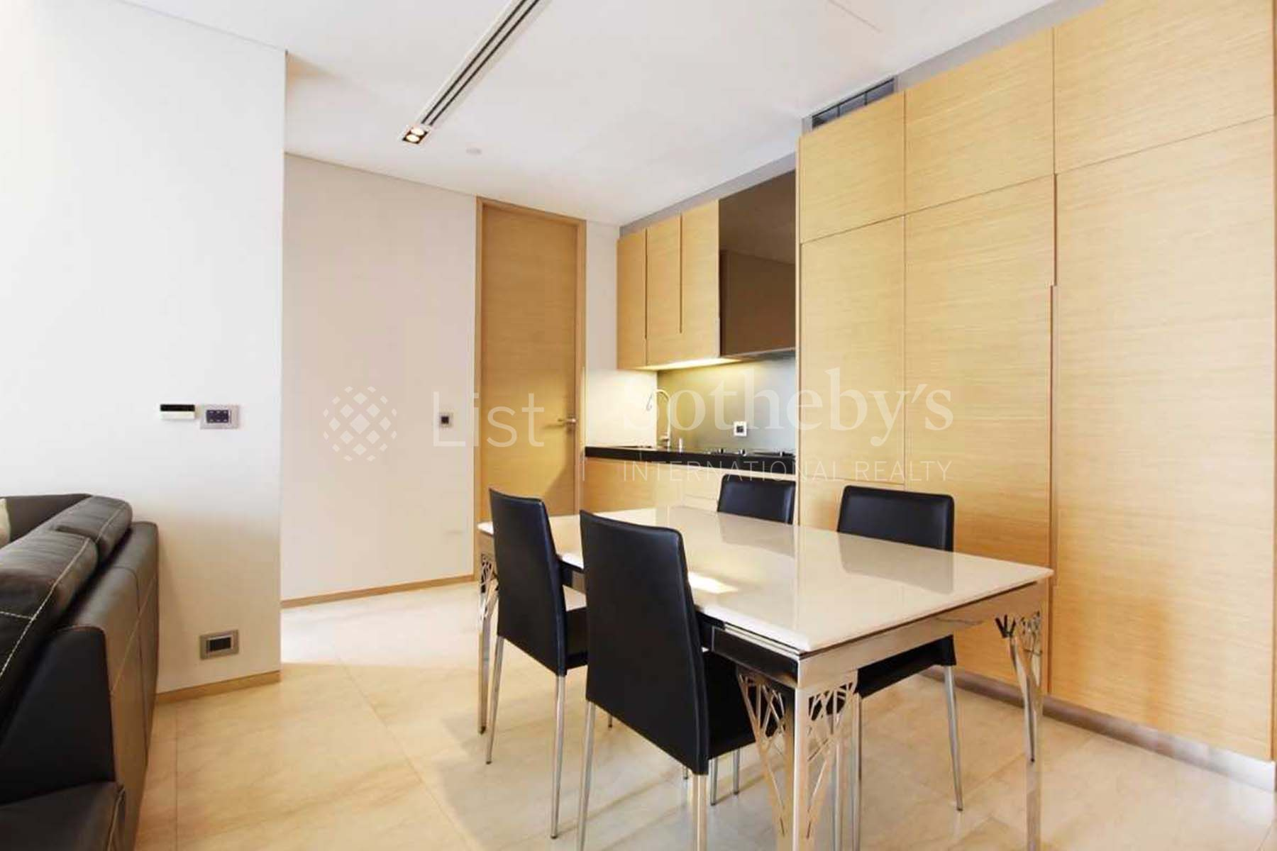 saladaeng-residences-for-rent 5