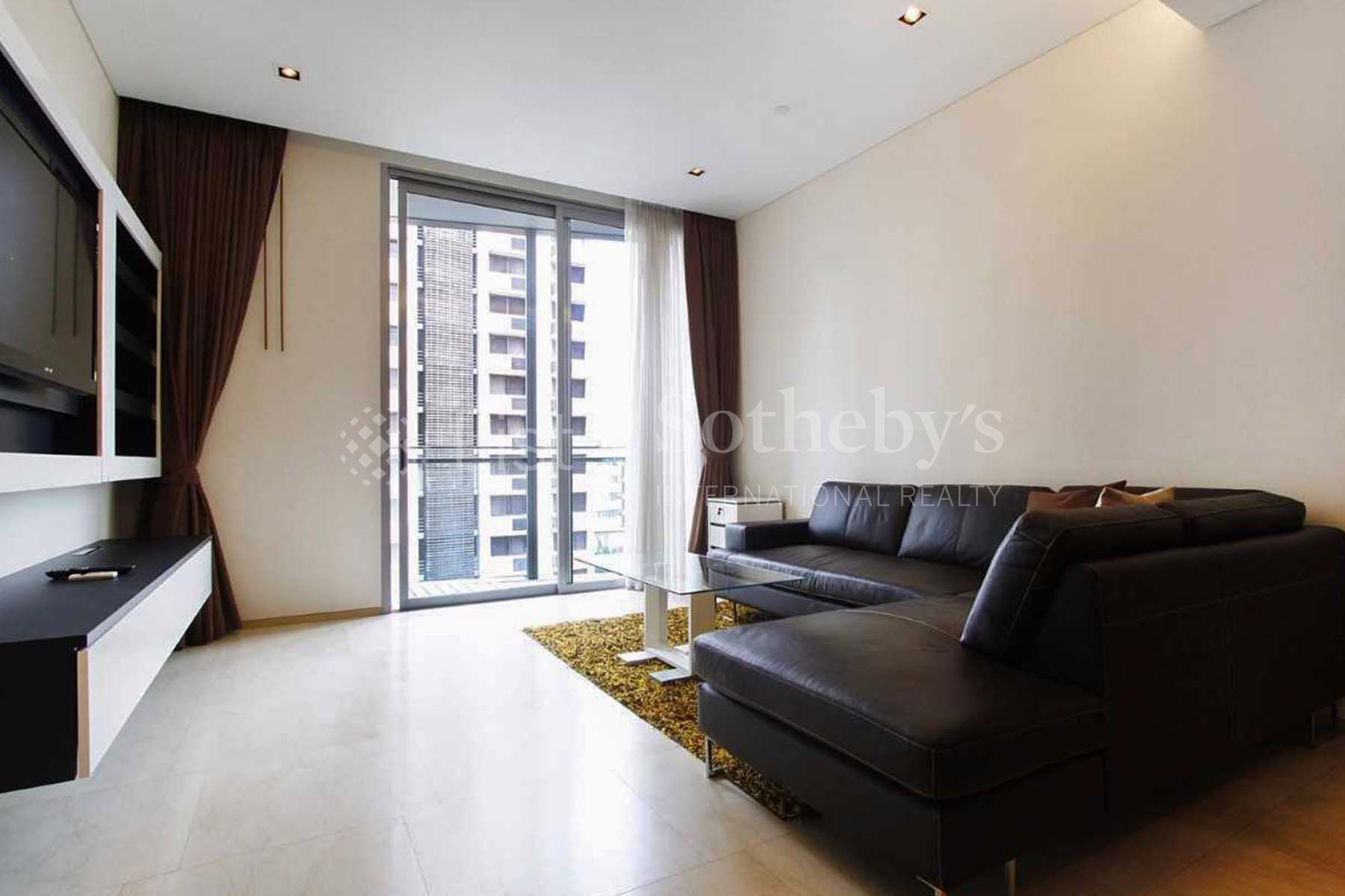 saladaeng-residences-for-rent 9