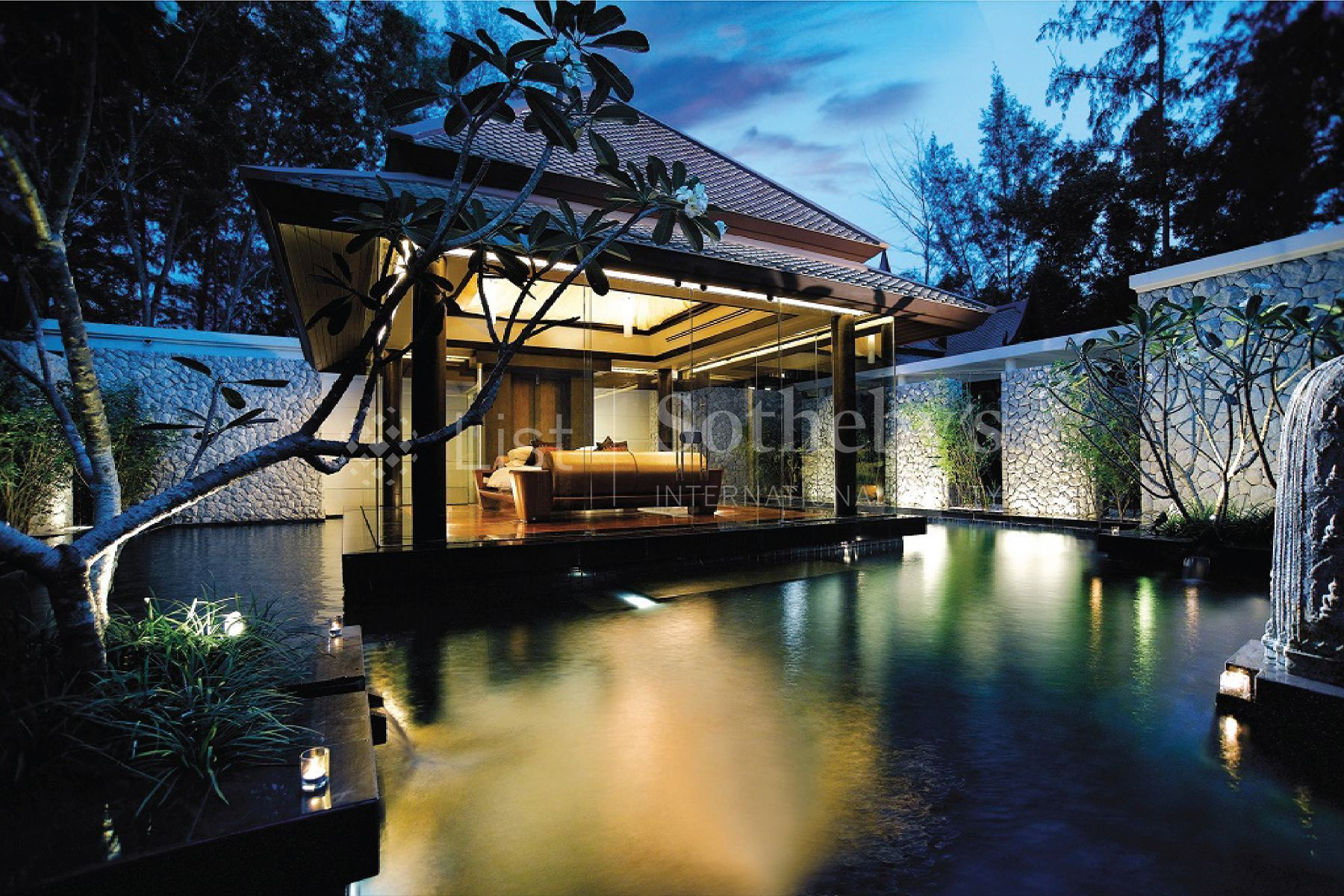 banyan-tree-residences-phuket 4