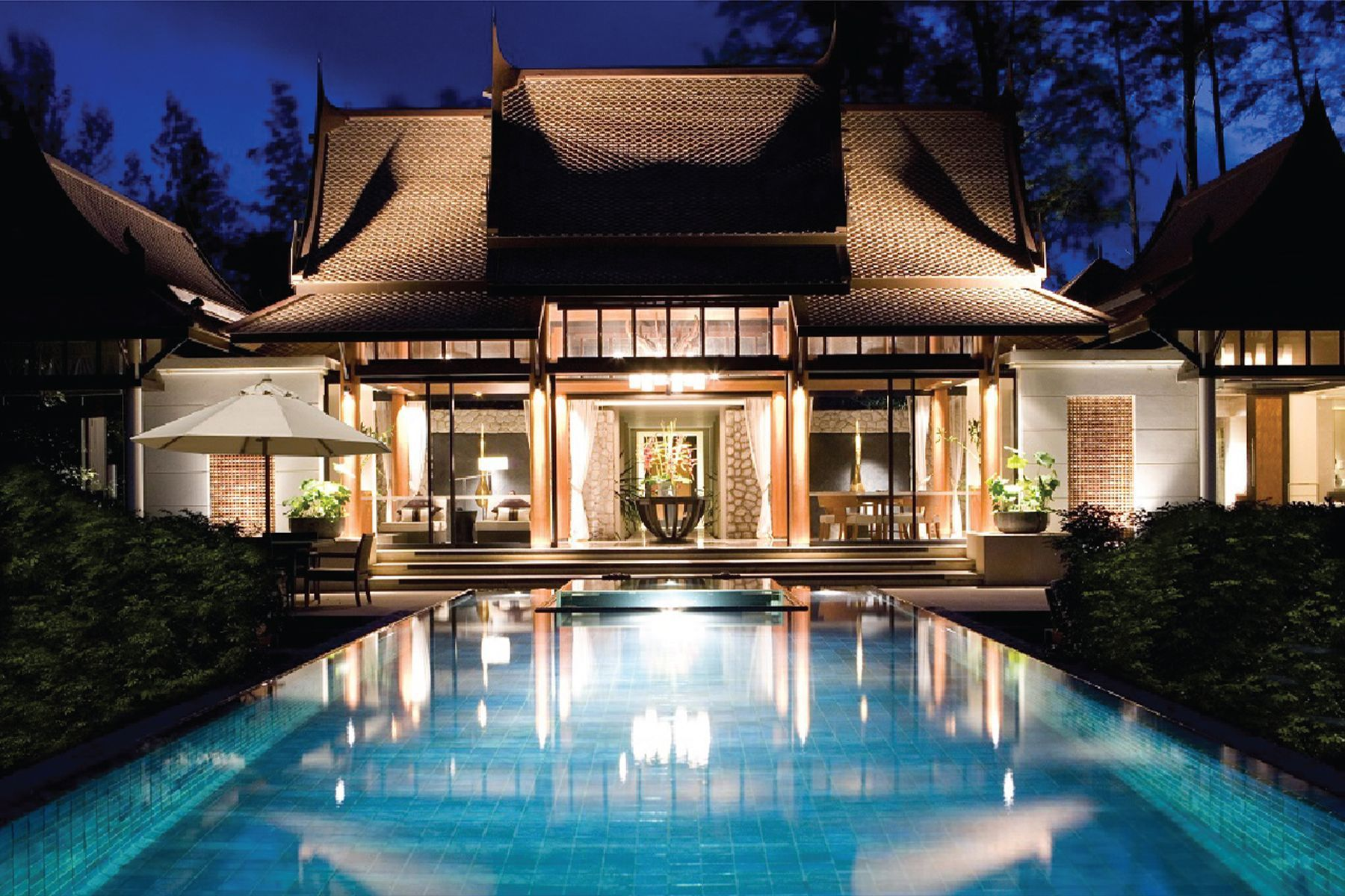 banyan-tree-residences-phuket 1