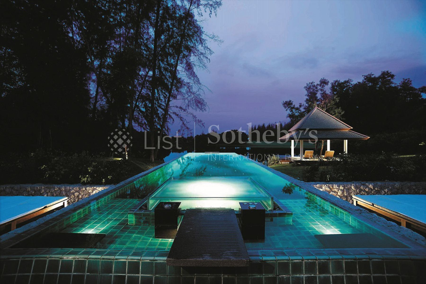 banyan-tree-residences-phuket 8