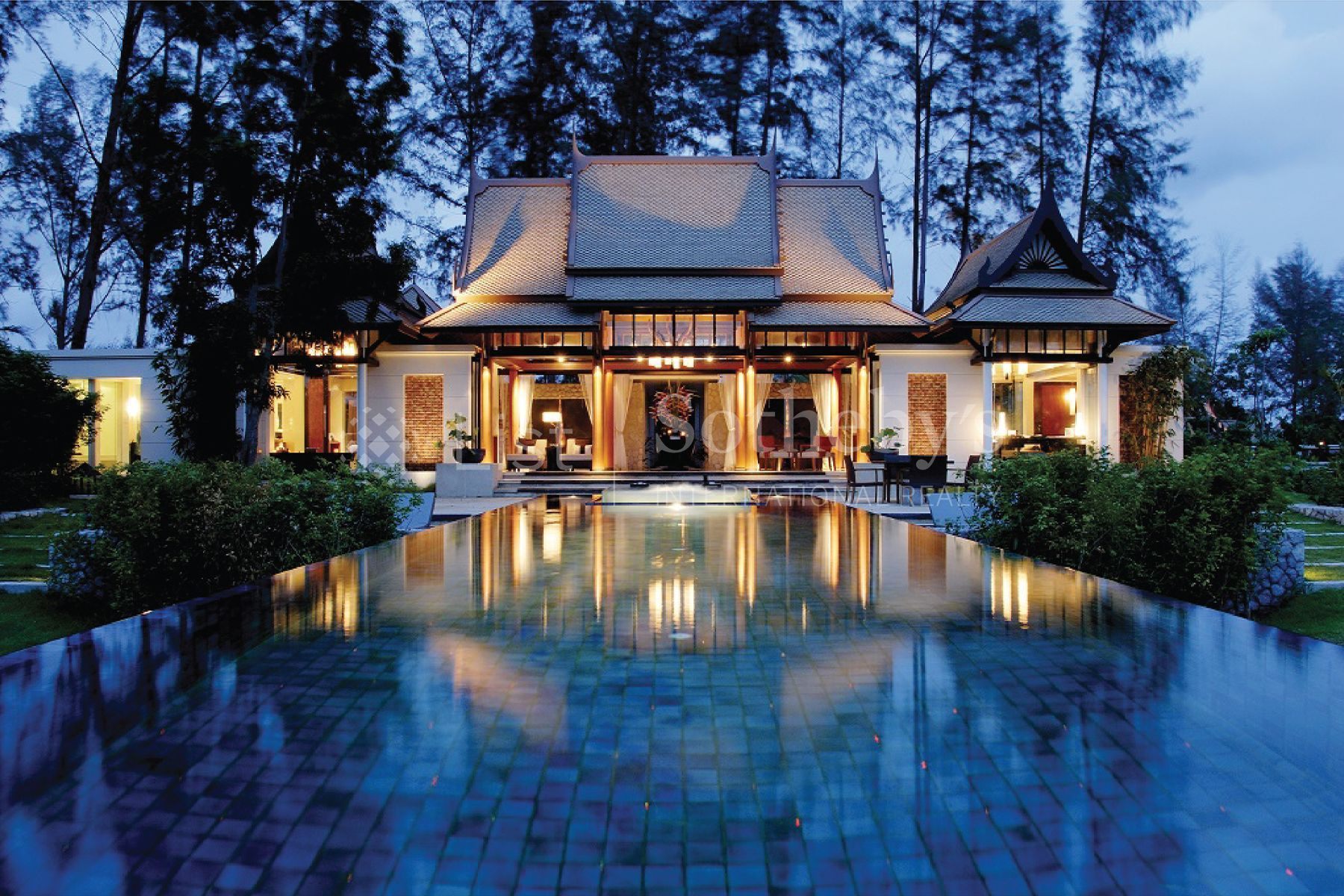 banyan-tree-residences-phuket 2