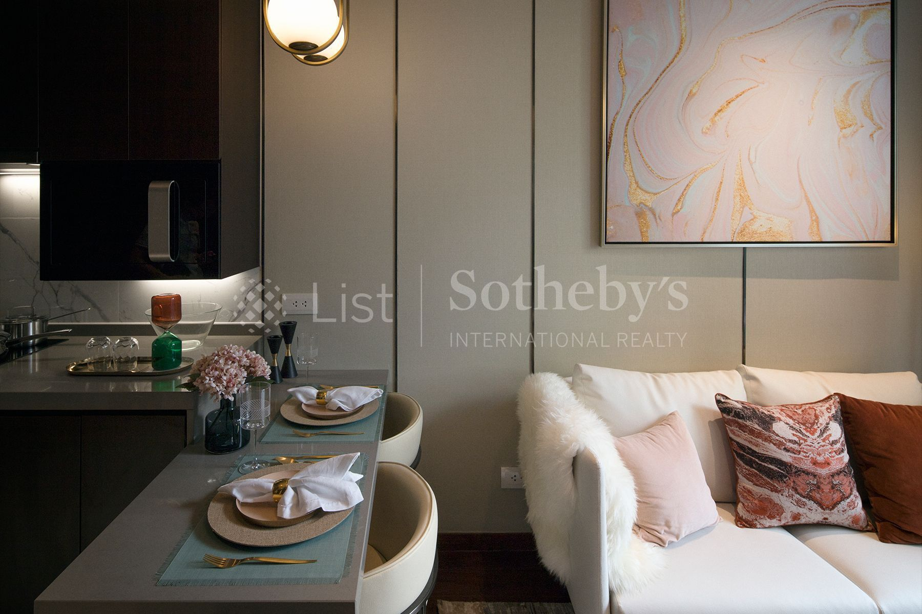 cloud-residences-sukhumvit-23 11