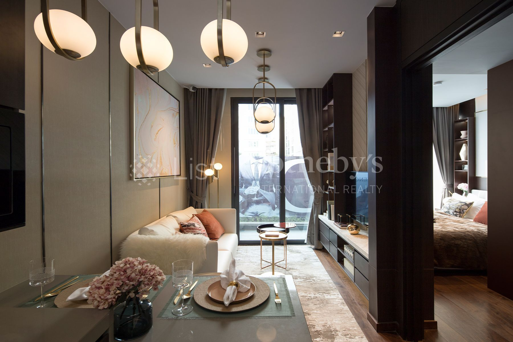 cloud-residences-sukhumvit-23 8