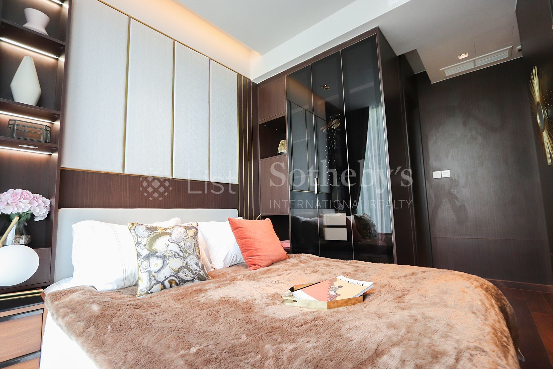 cloud-residences-sukhumvit-23 6