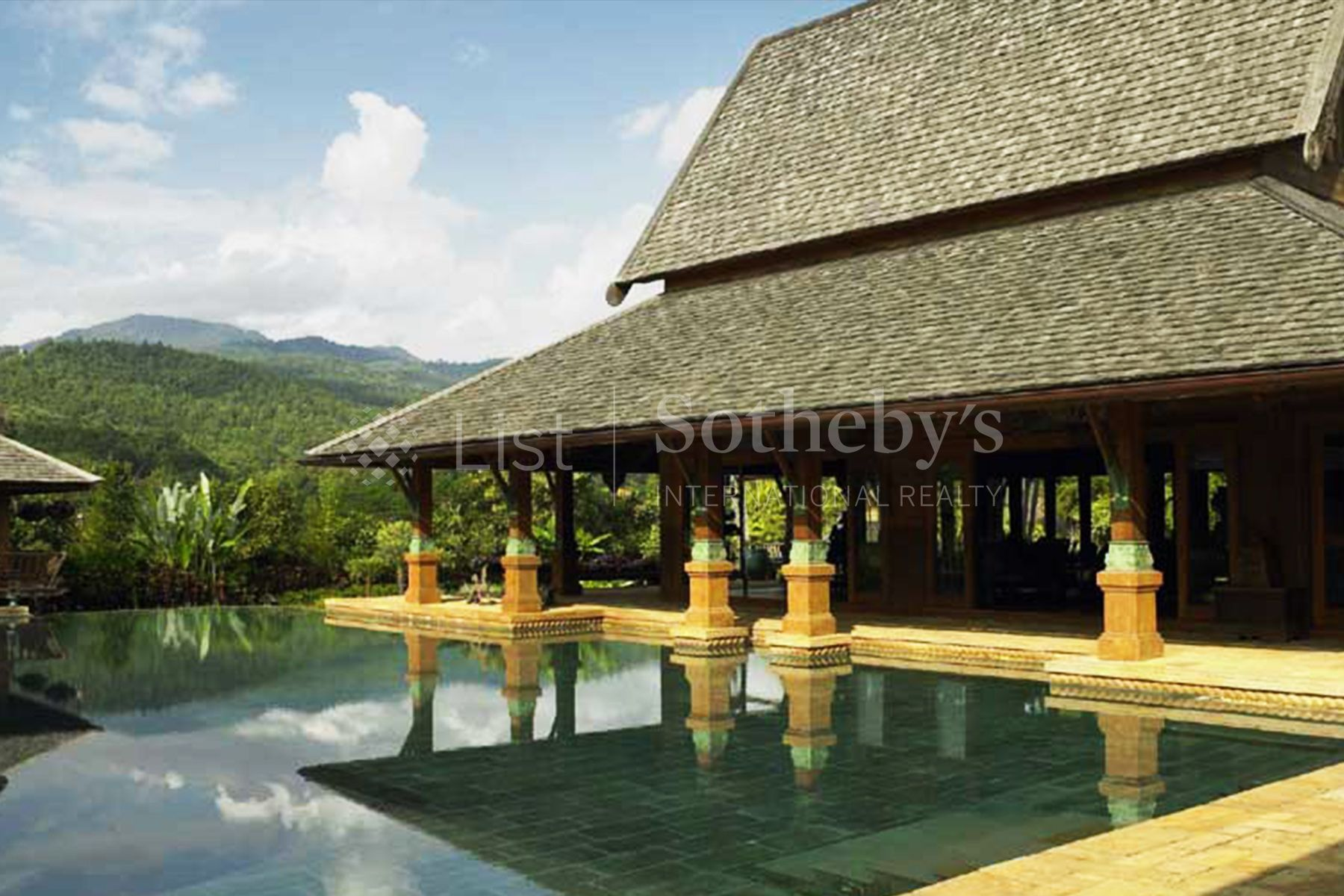 luxury-villa-in-chiang-mai 7