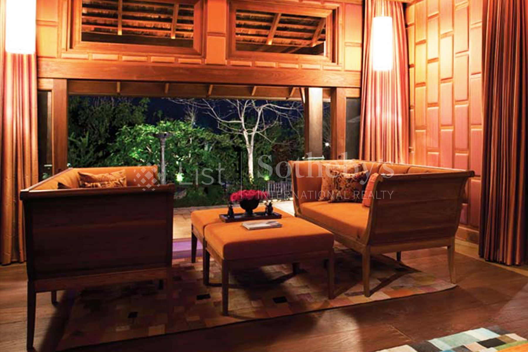 luxury-villa-in-chiang-mai 10