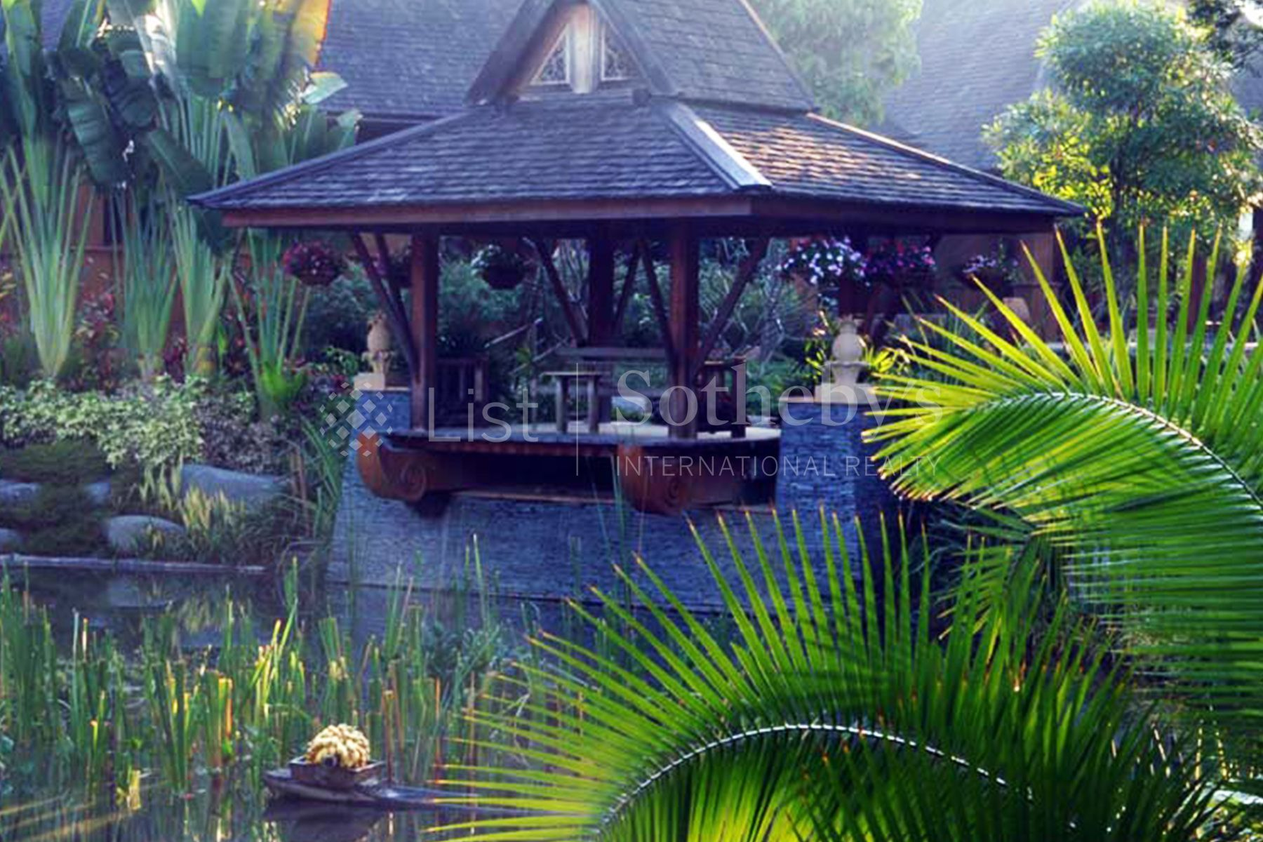 luxury-villa-in-chiang-mai 9