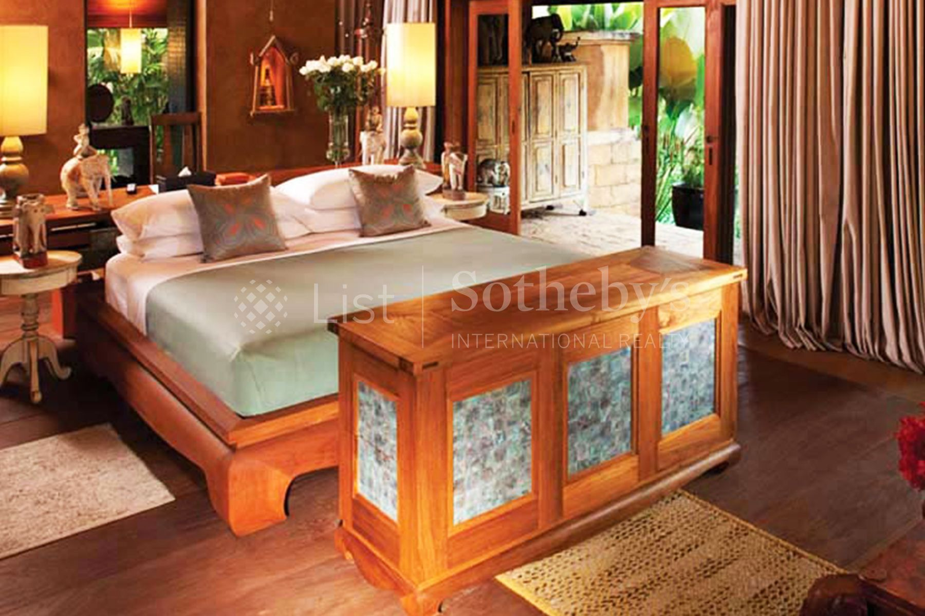 luxury-villa-in-chiang-mai 14