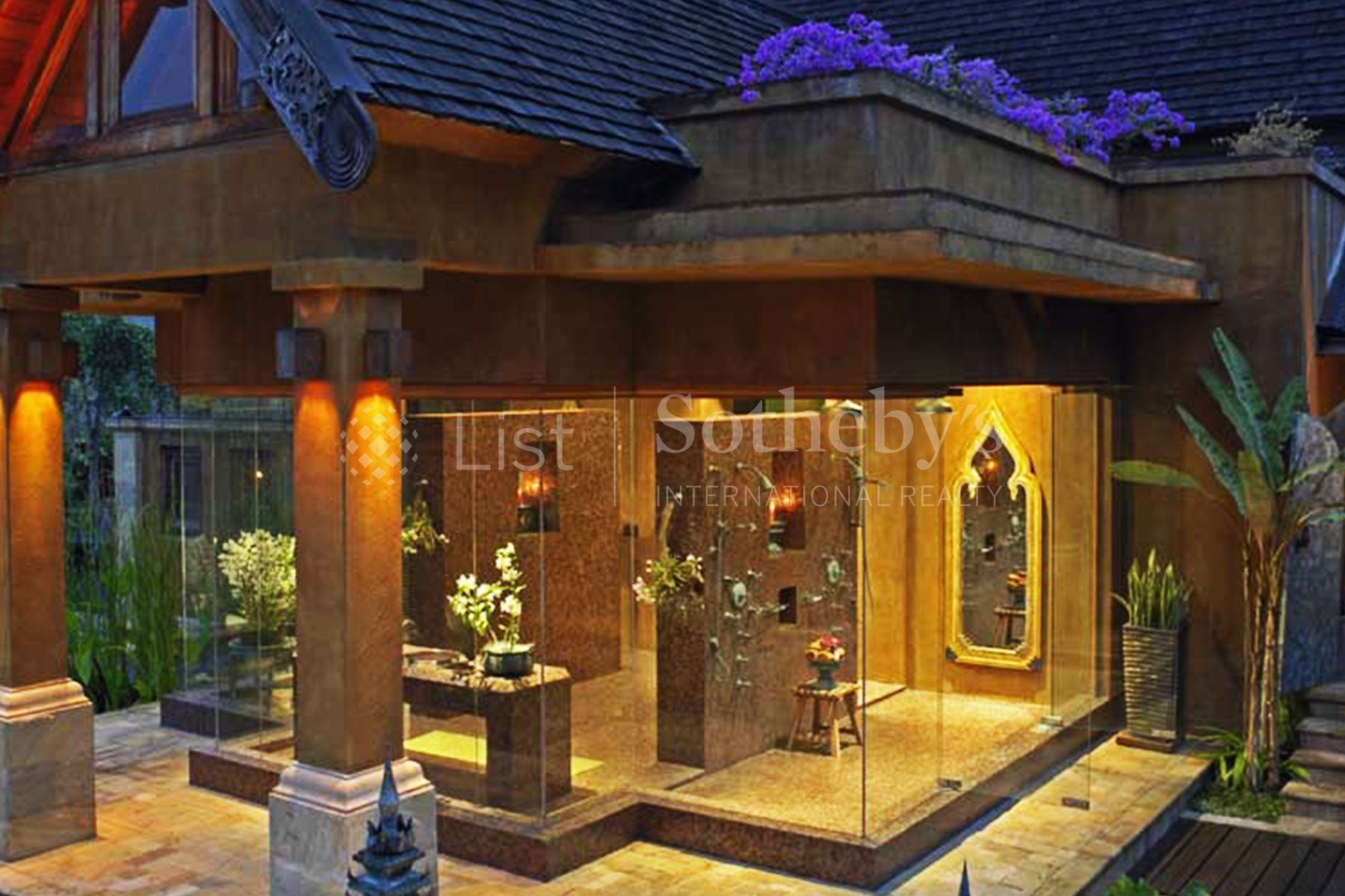 luxury-villa-in-chiang-mai 6