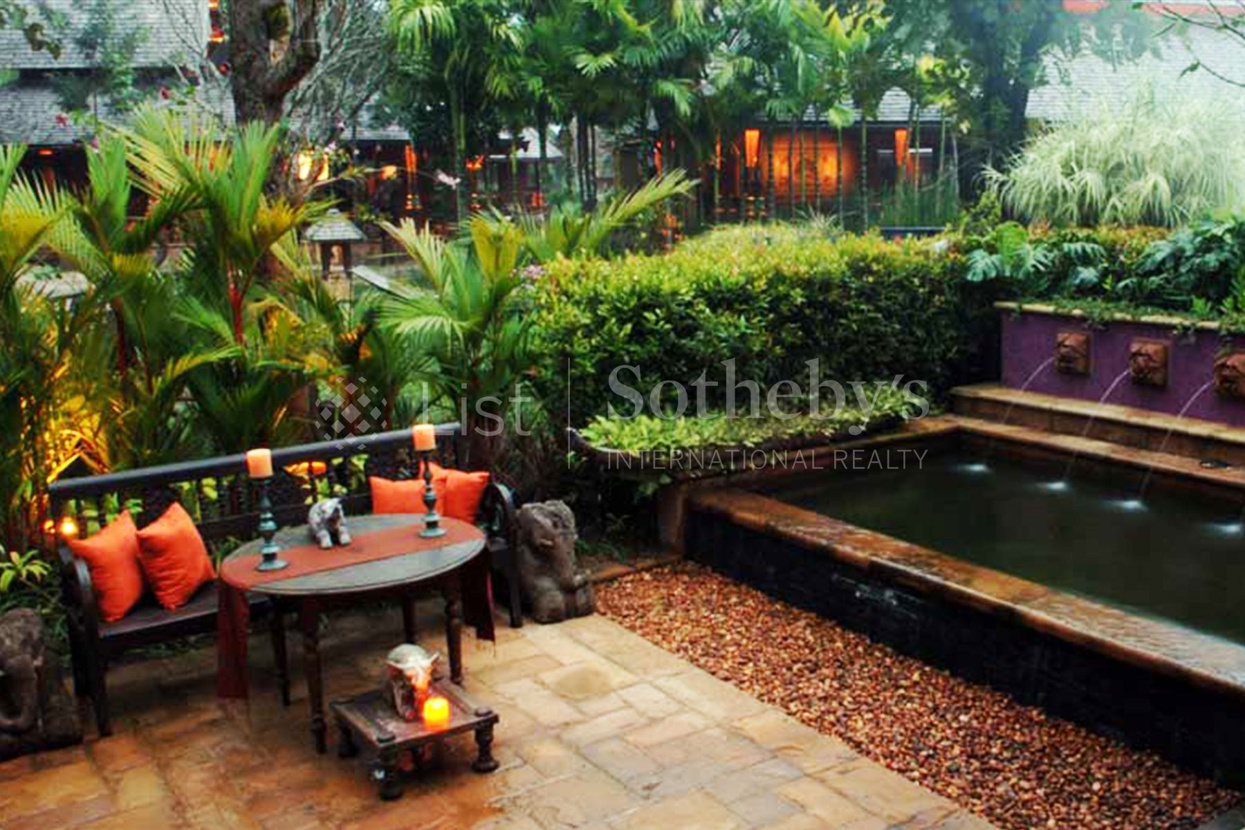 luxury-villa-in-chiang-mai 11