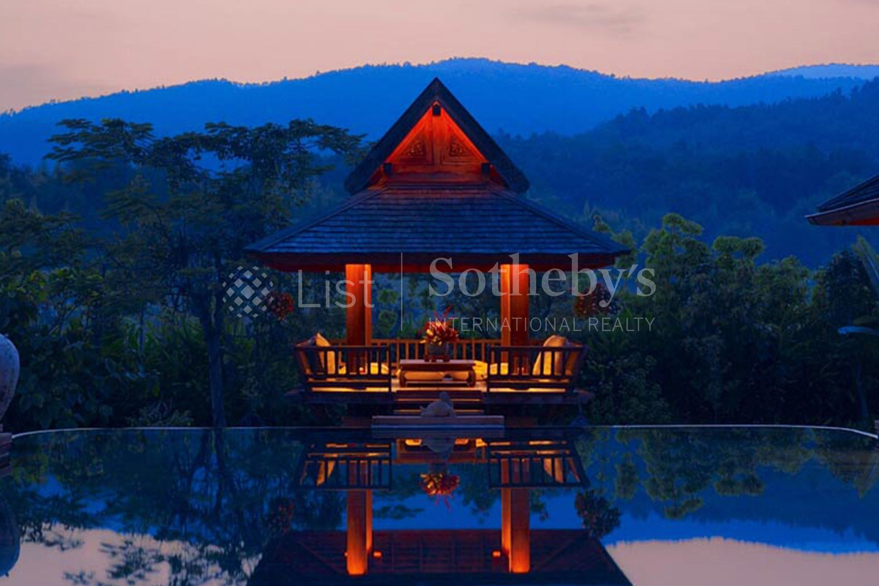 luxury-villa-in-chiang-mai 1