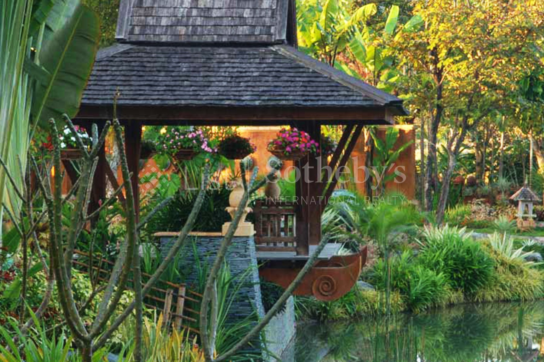 luxury-villa-in-chiang-mai 15