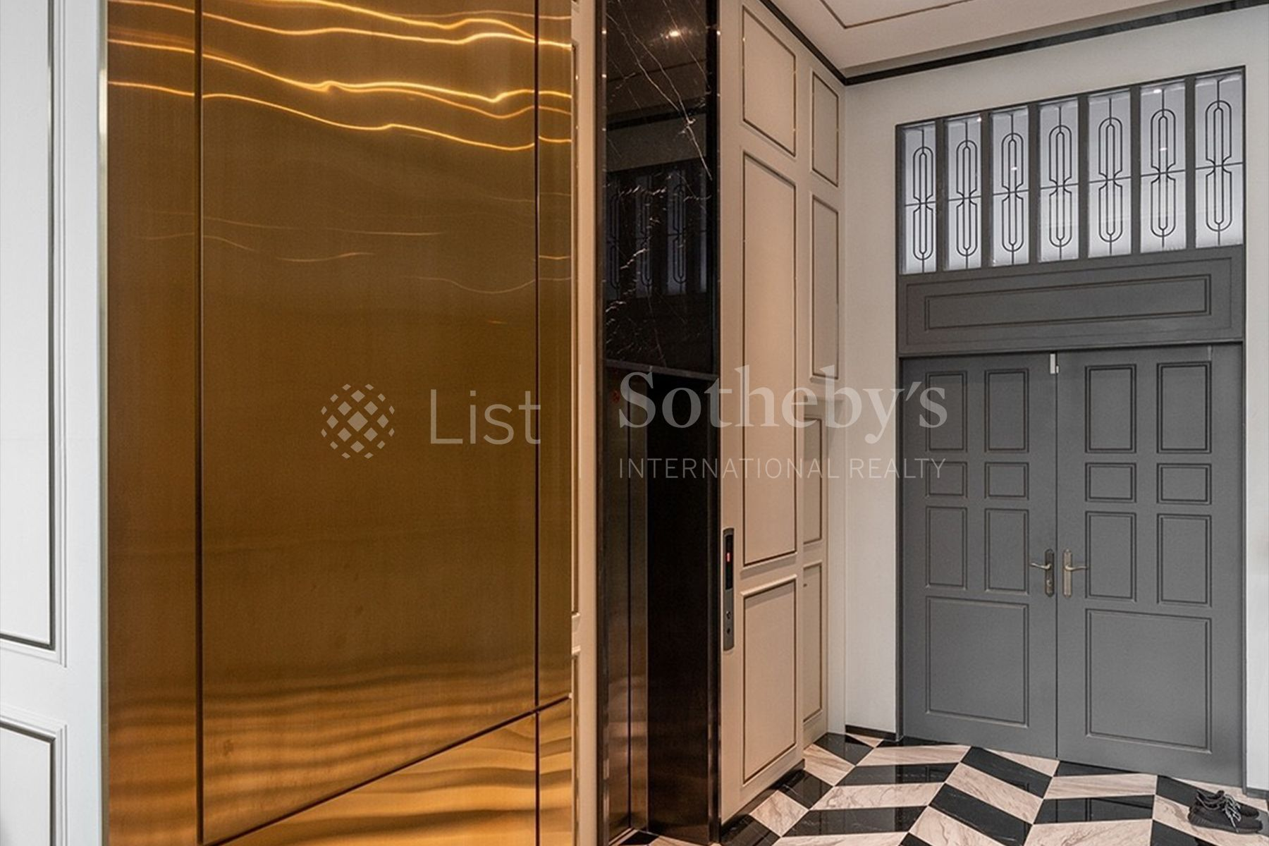 malton-private-residences-sukhumvit-31 5