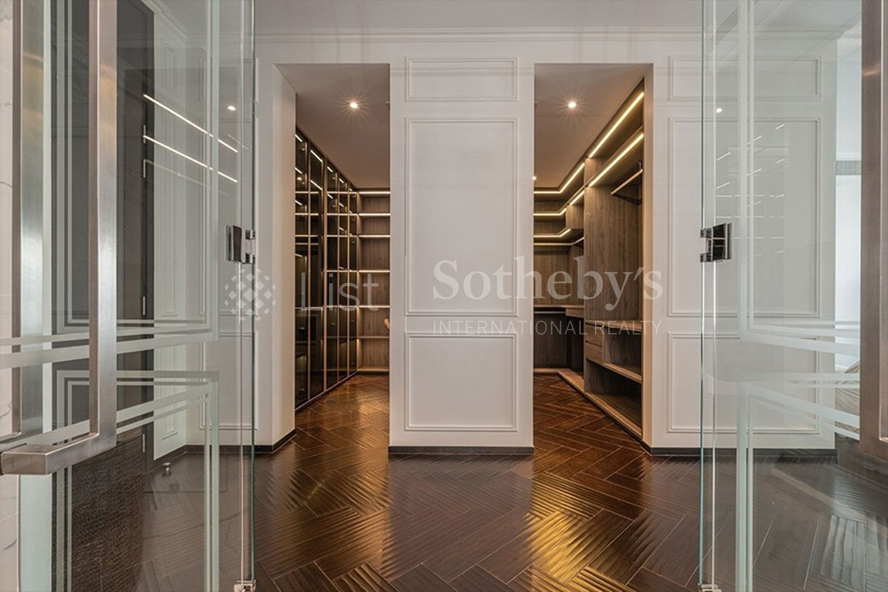 malton-private-residences-sukhumvit-31 4